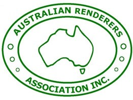 Australian Renderers Association Inc.