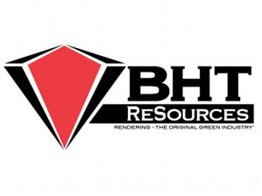 BHT Resources