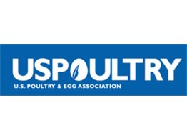 US Poultry & Egg Association