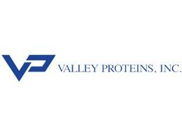 valleyproteins
