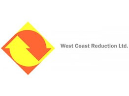 West Coast Reduction