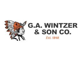 G.A. Wintzer & Son CO.