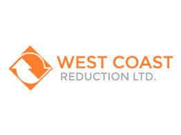 West Coast Reduction