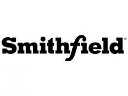 Smithfield Foods Inc.