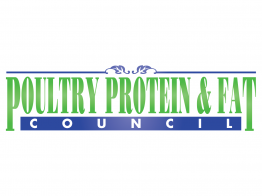 Poultry Protein and Fat Council