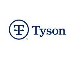Tyson Foods Inc.