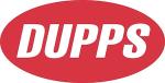 DUPPS Company