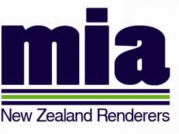 New Zealand Renderers Group