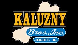 Kaluzny Bros. Inc