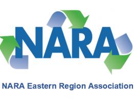 NARA Eastern Region Association