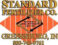 Standard Fertilizer