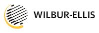Wilbur-Ellis Feed LLC
